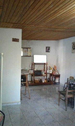casa própria por 78.000 Quitada e doc. !! - Foto 14