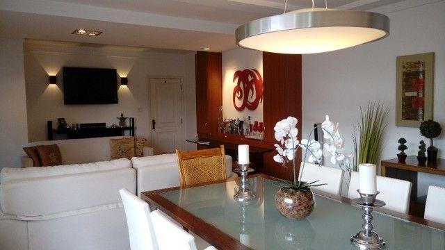 Apartamento de alto padrão no centro  - Foto 2