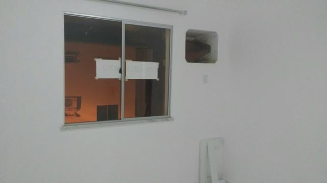Apartamento 3/4 no Cond Encantos do Sul - Lot Marivan