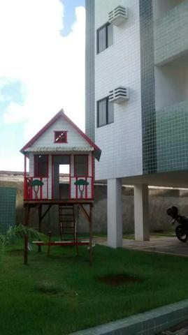 Aluga-se apartamento em Tejipió-Recife-PE