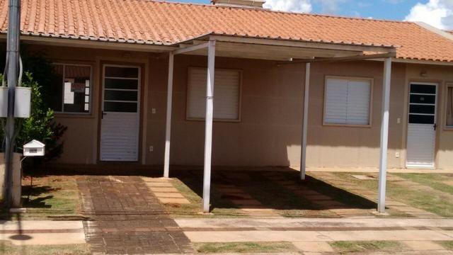 Casa Village Parati - 2 Quartos