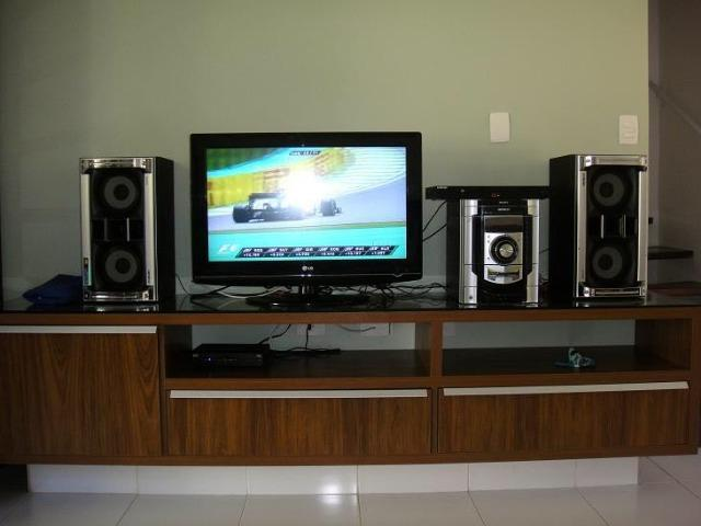 Apartamento Duplex Praia do Forte 151m² 2 suítes 2 vagas, decorado mobiliado - Foto 13