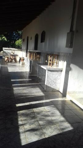 Santo Antônio do Descoberto - GO - Foto 3