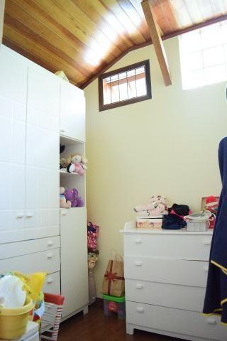 Casa Cascatinha - 3 salas, 3 suítes, 4 vagas - Oportunidade - Foto 10