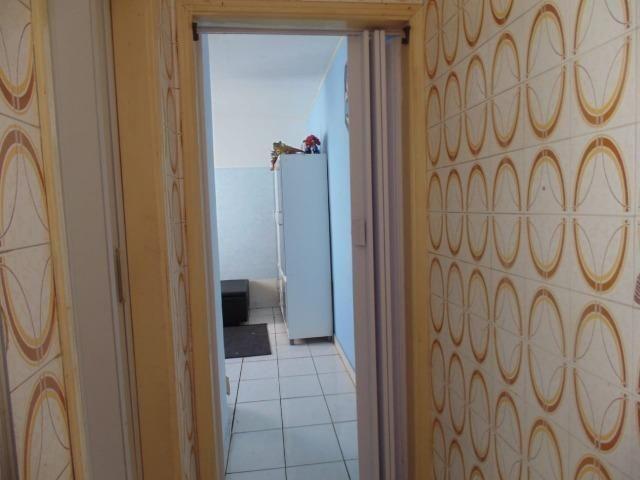 Casa Térrea - 2 dormitórios - Alves dias São Bernardo do Campo - SBC - Foto 7