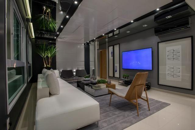 Splendore apartamento alto Padrao Pronto para morar - Foto 13
