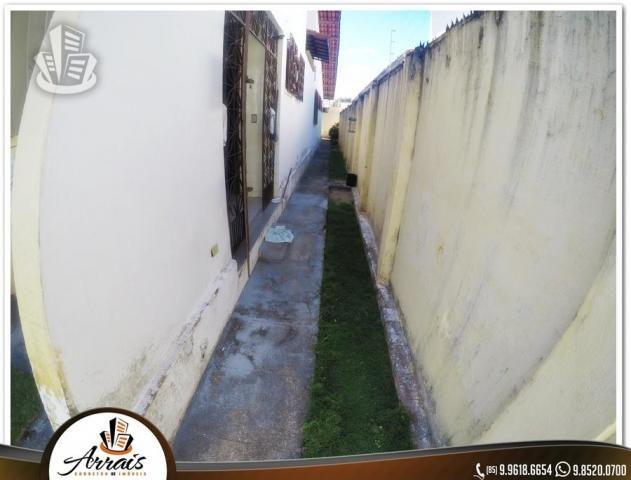 Casa grande no Vila União - Ideal para empresas. - Foto 10