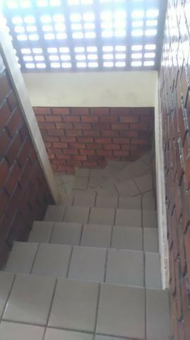 Casa Duplex na Avenida em condomínio Fechado em Pau Amarelo - Foto 18