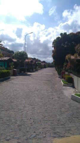 Casa Duplex na Avenida em condomínio Fechado em Pau Amarelo - Foto 6