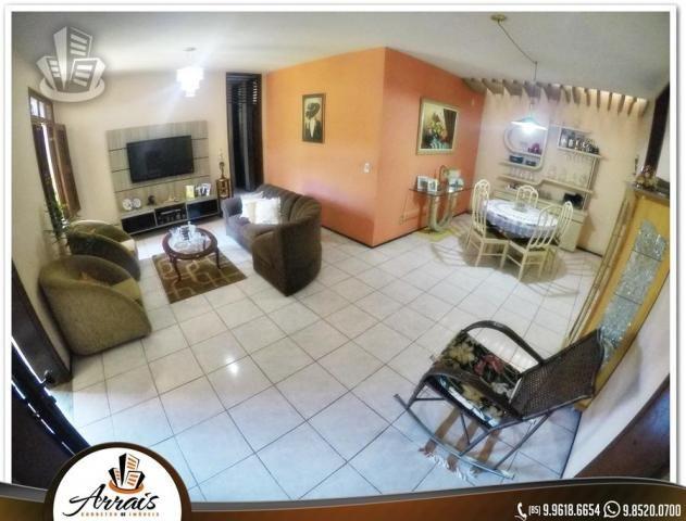 Casa grande no Vila União - Ideal para empresas. - Foto 14