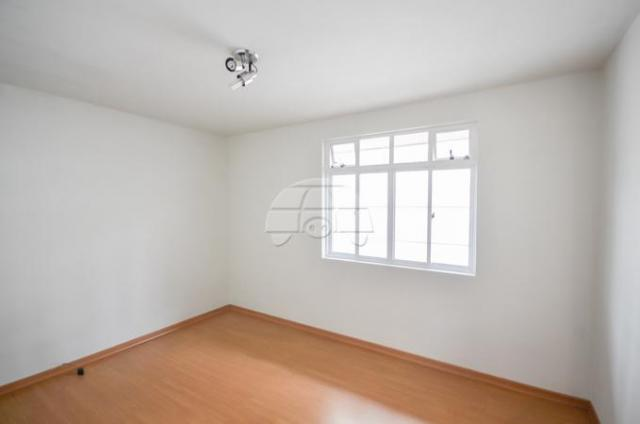 Apartamento à venda com 3 dormitórios em Rebouças, Curitiba cod:141641 - Foto 7