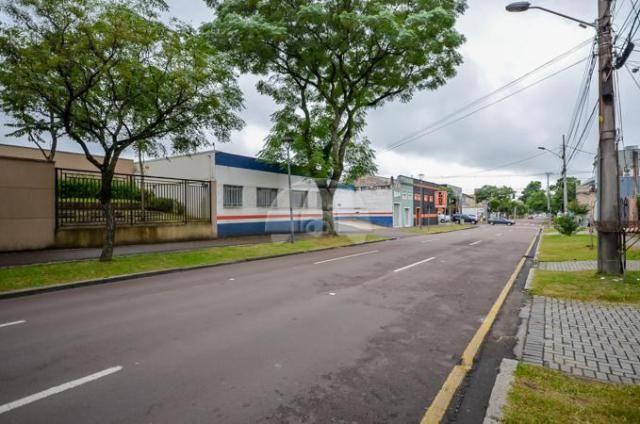 Apartamento à venda com 3 dormitórios em Rebouças, Curitiba cod:141641 - Foto 15