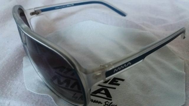 70374cd54 Óculos de Sol - Bijouterias, relógios e acessórios - Bancários, João ...