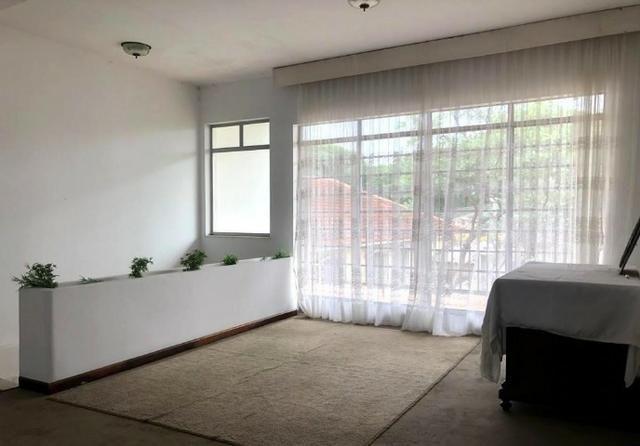 Residência Comercial Alugo 900m² - Foto 11