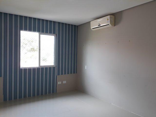 Casa moderna com área de lazer privativa em condomínio fechado   Oficial Aldeia Imóveis - Foto 10