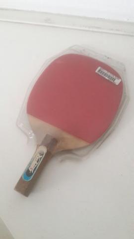 766d2dda1 Raquete de tênis de mesa semi profissional - Esportes e ginástica ...