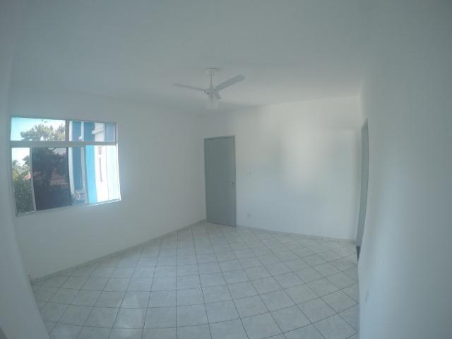 Apartamento com 2 quartos no Residencial Jardim Limoeiro - Foto 3