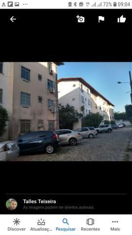Apartamento em Montese 03 Quartos - Foto 2