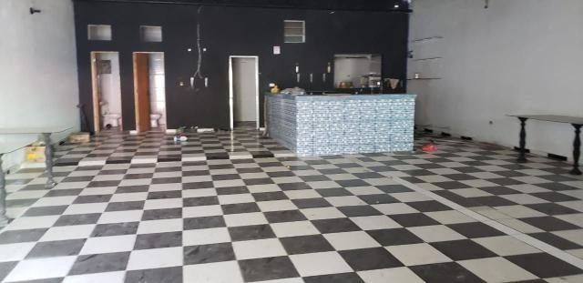 Loja comercial para alugar em Capuava, Embu das artes cod:6522 - Foto 3