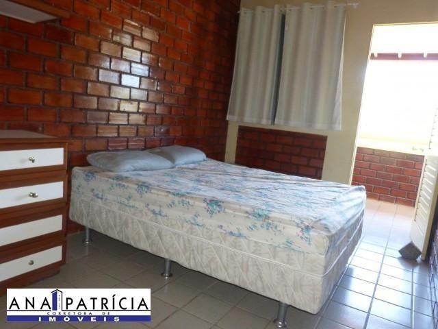 Duplex em condomínio em Pau amarelo - Foto 10