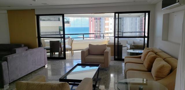 Venda Apto. 9º andar - Edifício Astorga - Foto 6