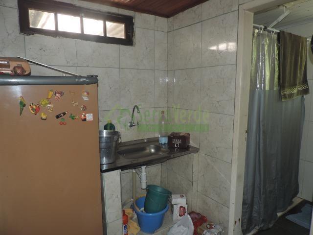 Corrêas, casa em local tranquilo - Foto 15