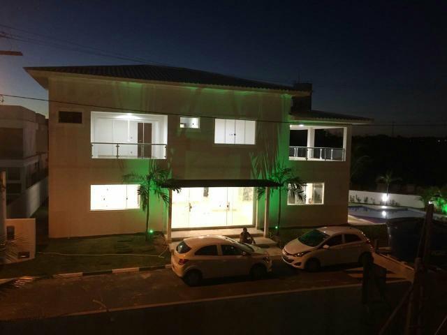 Casa em Guarajuba - Foto 8