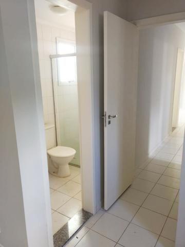 Apartamento com 03 quartos em Taubaté - Foto 9