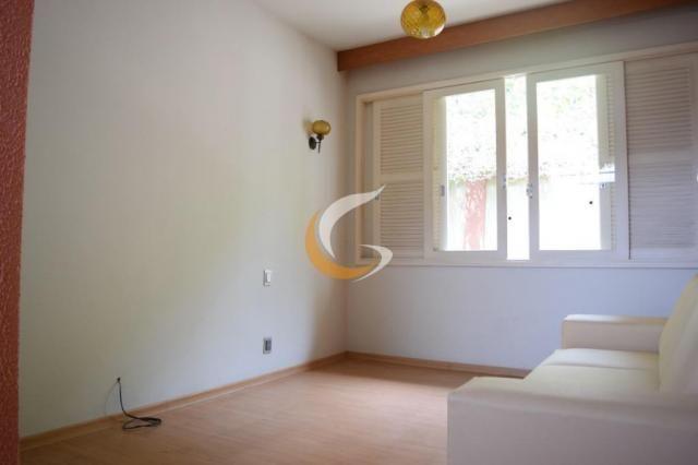 Casa com 3 dormitórios à venda por R$ 1.300.000 - Retiro - Petrópolis/RJ - Foto 8