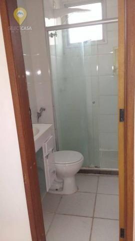Apartamento com 2 quartos à venda, 50 m² por r$ 149.900 - Foto 3