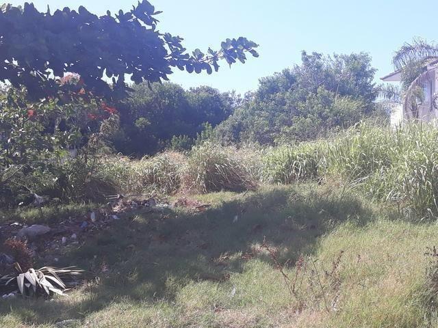 T Terreno localizado no Bairro Ogiva em Cabo Frio/RJ - Foto 3