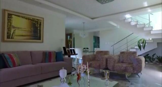 Casa à venda, Alphaville Litoral Norte 1, 3 suítes - Foto 3