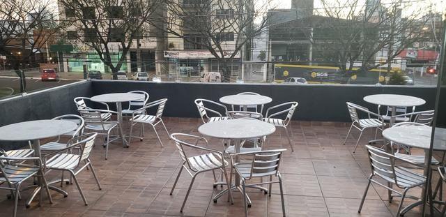 Vendo Bar/Pub/Restaurante - Foto 4