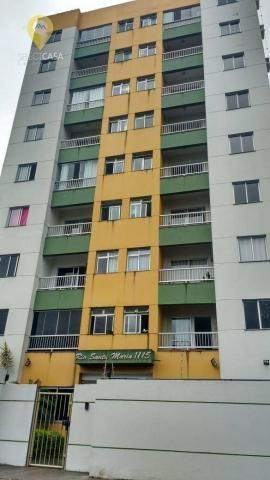 Apartamento com 2 quartos à venda, 50 m² por r$ 149.900 - Foto 7