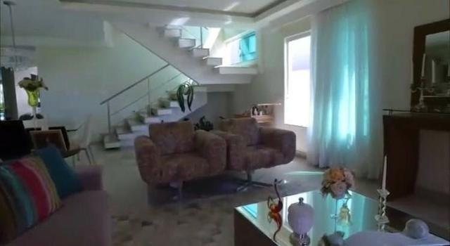 Casa à venda, Alphaville Litoral Norte 1, 3 suítes - Foto 5