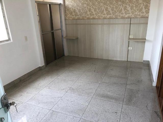 Apartamento em Ipatinga, 3 quartos/suite, Sacada, 128 m², 2 vagas. Valor 299 mil - Foto 7