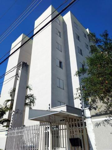 Apartamento com 03 quartos em Taubaté - Foto 18