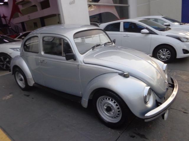 Volkswagen Fusca 1300 2P - Foto 2
