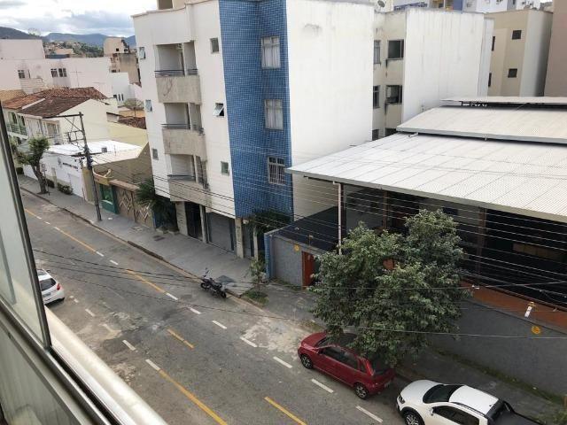 Apartamento em Ipatinga, 3 quartos/suite, Sacada, 128 m², 2 vagas. Valor 299 mil - Foto 12