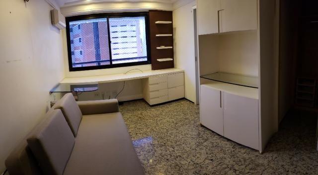 Venda Apto. 9º andar - Edifício Astorga - Foto 19