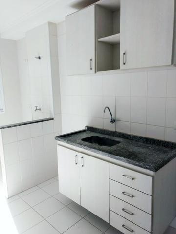 Apartamento com 03 quartos em Taubaté - Foto 10