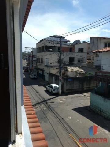 Prédio para Venda em Vitória, São Cristóvão - Foto 5