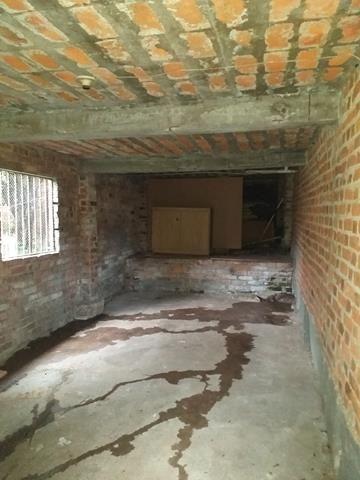 Casa para alugar com 3 dormitórios em , cod:I-018931 - Foto 10