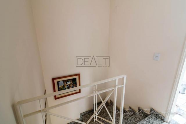 Linda Casa 3 dormitório com Suíte e Garagem Interna no Villa Flora em Sumaré - Foto 14