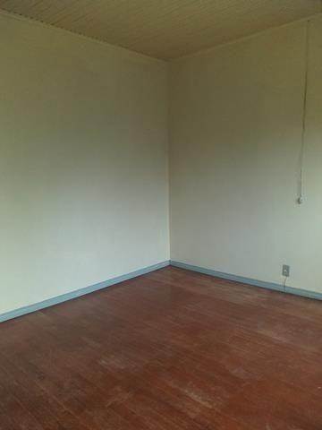 Casa para alugar com 3 dormitórios em , cod:I-018931 - Foto 3