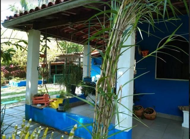 Chácara para alugar em Jardim colibri, Embu das artes cod:531 - Foto 8