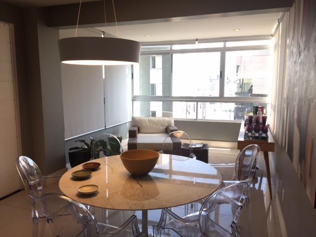 Apartamento à venda com 3 dormitórios em Buritis, Belo horizonte cod:2966 - Foto 2