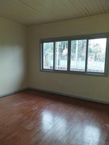Casa para alugar com 3 dormitórios em , cod:I-018931 - Foto 5