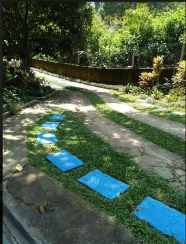 Chácara para alugar em Jardim colibri, Embu das artes cod:531 - Foto 9