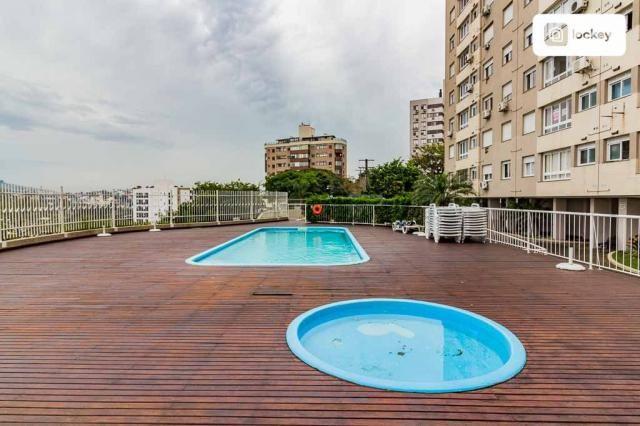 Apartamento com 95m² e 3 quartos - Foto 19